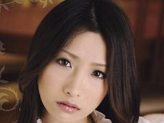 Kanno shizuka
