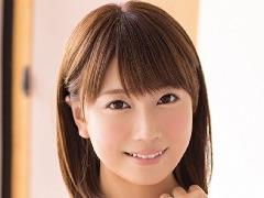 minami-hatsukawa